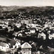 panorama_tuzla