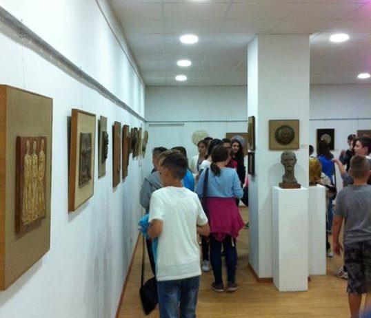 dana-01-06-2016-godine-muzej-su-posjetile-skole-osnovna-skola-kulin-ban-tes.jpg
