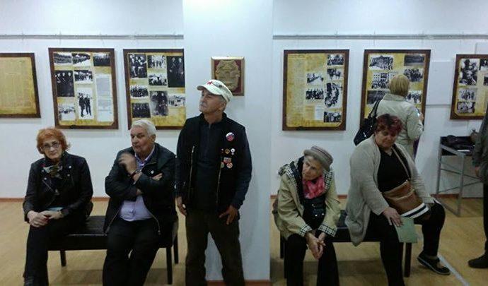 dana-08-04-2017-godine-subota-muzej-istocne-bosne-tuzla-je-posjetila-delegaci.jpg