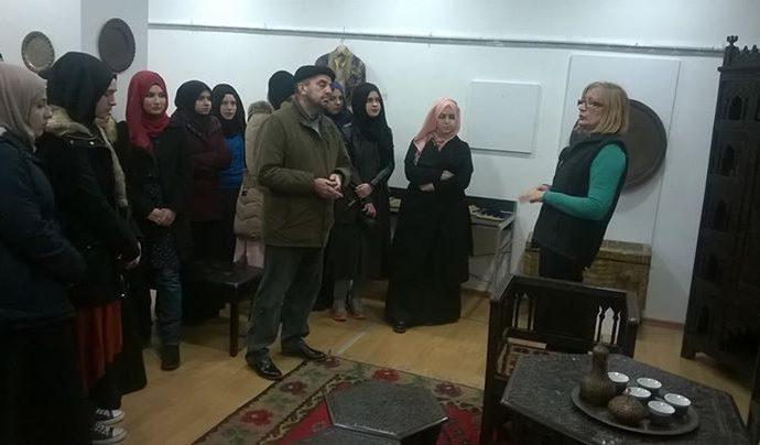 danas-17-11-2016-godine-u-posjeti-muzeju-istocne-bosne-tuzla-bile-su-ucenice.jpg