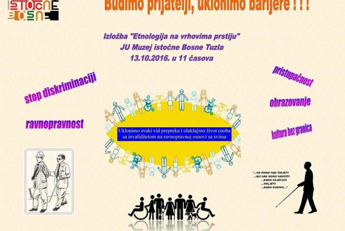 danas-je-u-povodu-15-oktobra-medunarodnog-dana-bijelog-stapa-javna-ustanova-m.jpg