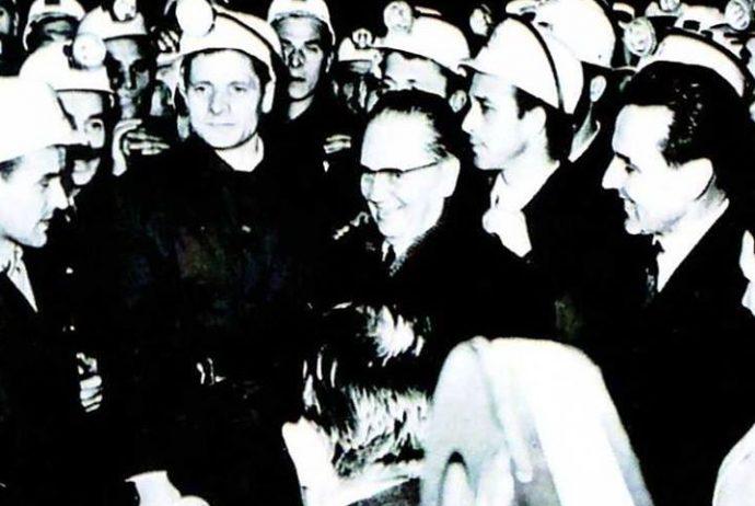 izlozba-titova-posjeta-tuzli-1966-2016.jpg