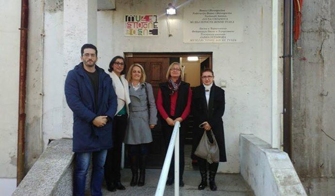 kolege-iz-muzeja-republike-srpske-iz-banjaluke-posjetili-su-danas-nas-muzej-i-to.jpg