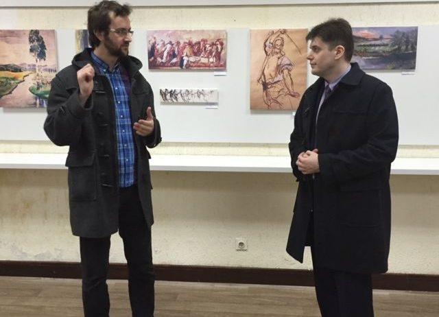 ministar-muratovic-posjetio-arhiv-tk-i-muzej-istocne-bosne.JPG