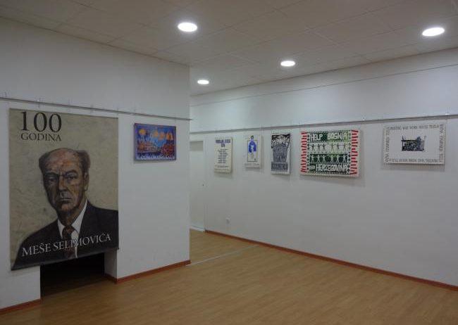 muzej-istocne-bosne-priredio-dvije-izlozbe.JPG