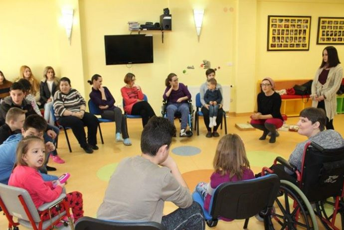 muzeja-istocne-bosne-tuzla-posjetili-su-nas-centar-i-za-grupu-nasih-korisnika-p.jpg