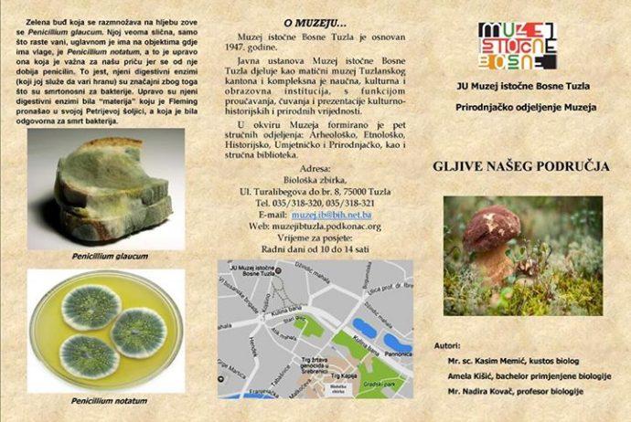 muzejska-izlozba-gljive-naseg-podrucjapovodom-obiljezavanja-01-marta-dana.jpg