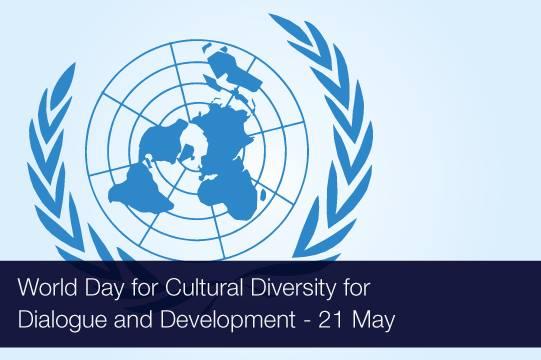 panel-diskusija-u-ksc-u-dijalogom-o-kulturnoj-raznolikosti-tuzle-i-bih.jpg