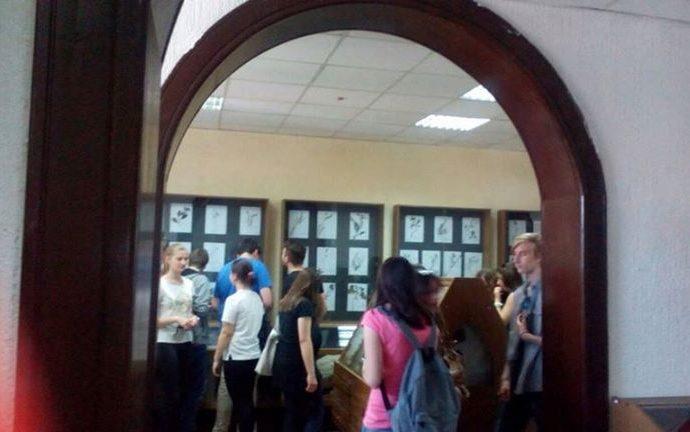 posjeta-gimnazije-musa-cazim-catic-iz-tesnja-30-05-2016.jpg