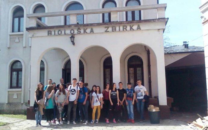 posjeta-turisticko-ugostiteljske-skole-tuzla-05-04-2016.jpg