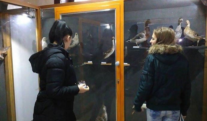 posjeta-ucenika-srednje-saobracajne-skole-tuzla-09-12-2016.jpg