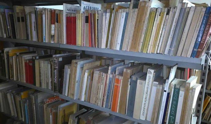 postovaniljubitelji-knjige-i-pisane-rijeci-koristimo-priliku-da-vas-ovim-pute.jpg
