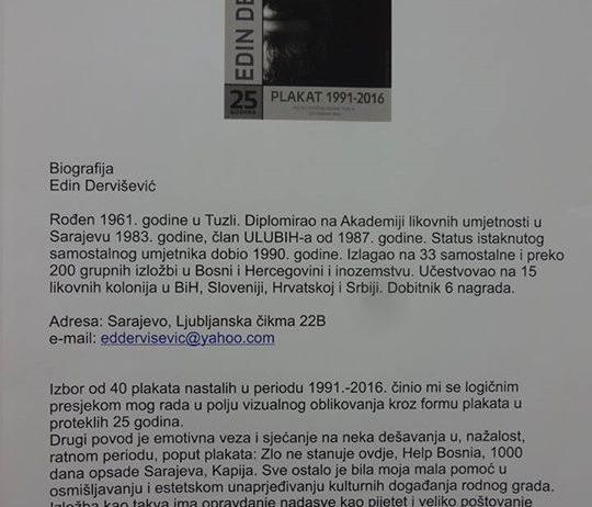 povodom-1-marta-dana-nezavisnosti-bosne-i-hercegovine-ju-muzej-istocne-bosne-j.jpg