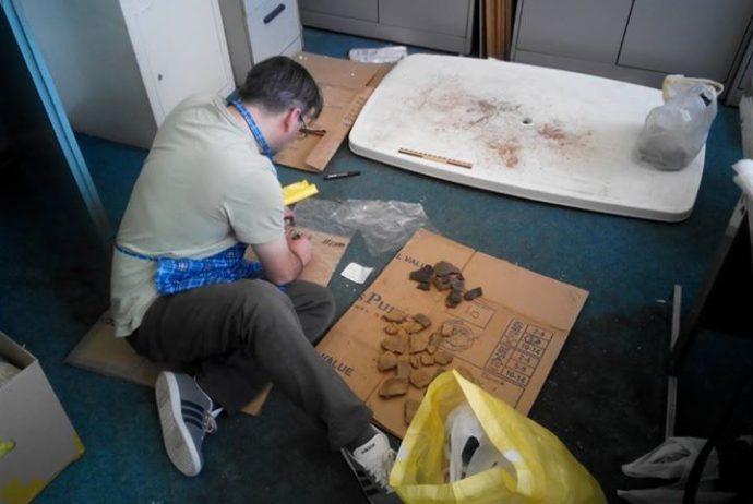 u-muzeju-istocne-bosne-u-tuzli-trenutno-borave-arheolozi-mr-ivana-pandzic-ma-bo.jpg