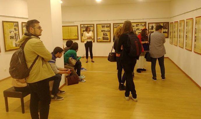 u-posjeti-muzeju-bili-su-predstavnici-inicijative-mladih-za-ljudska-prava-iz-srb.jpg