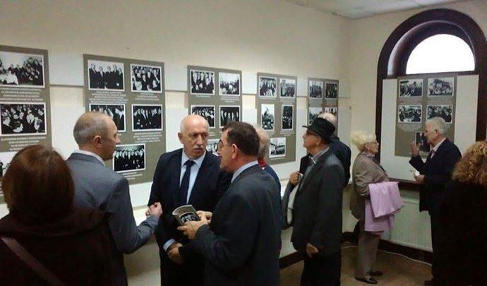 u-povodu-25-novembra-dana-drzavnosti-bih-muzej-istocne-bosne-je-danas-otvorio.jpg