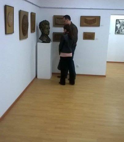 u-povodu-evropske-noci-muzeja-sinoc-je-u-muzeju-istocne-bosne-tuzla-svecano-otv.jpg