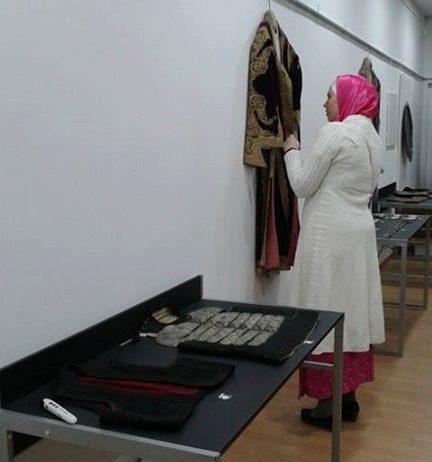 ucenici-iz-zavoda-za-obrazovanje-slijepih-i-slabovidnih-osoba-derventa-u-posjeti.jpg