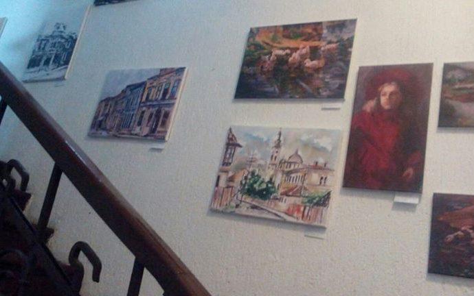 umjetnicko-stvaralastvo-istaknutih-tuzlanskih-slikara-i-dalje-mozete-pogledati-u.jpg
