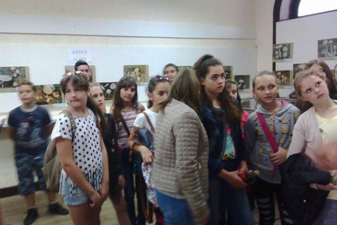 posjeta-ucenika-5-razreda-os-gornja-tuzla-08-06-2017.jpg