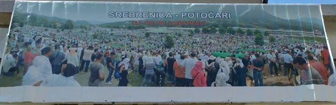 pozivamo-vas-da-povodom-obiljezavanja-22-godisnjice-genocida-nad-bosnjacima-u-s.jpg