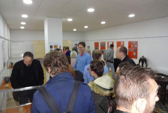 izlozba-tuzla-u-muzejskim-zbirkama-24-11-2017-u-izlozbenom-prostoru-muzeja.jpg