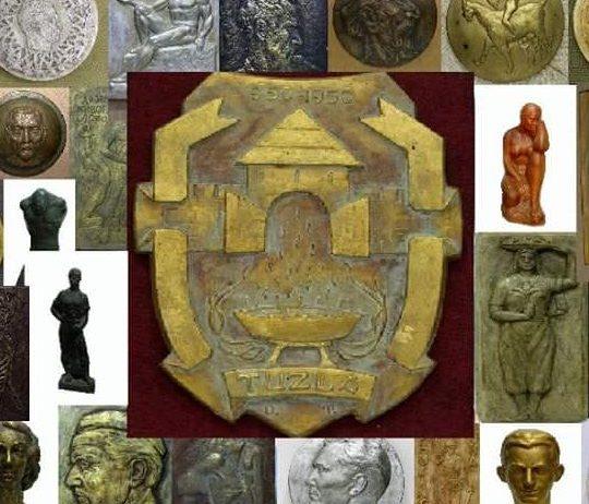 izlozba-tuzla-u-muzejskim-zbirkama.jpg
