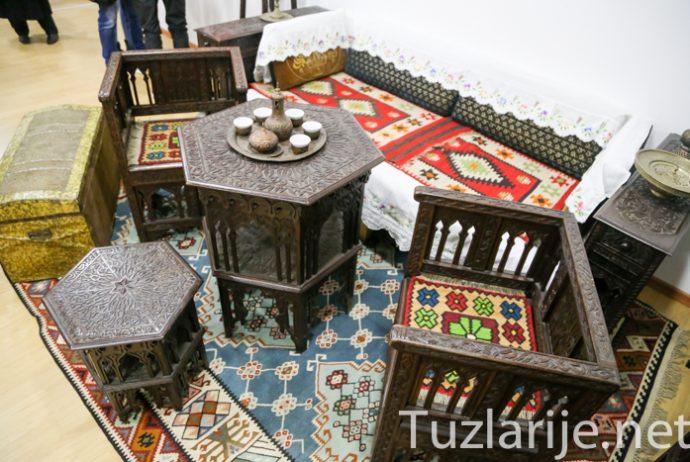 muzej-istocne-bosne-izlozeni-eksponati-koji-govore-o-proslosti-tuzle.jpg