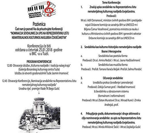 najava-konferencije-o-nominaciji-sevdalinke-za-upis-na-listu-kulturnog-naslijeda.jpg