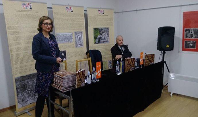 promocija-monografije-muzej-u-tuzli-1947-2017-u-povodu-70-godina-postojanja.jpg