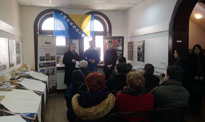 danas-je-u-prostorijama-bioloske-zbirke-otvorena-izlozba-tradicionalne-bosanske.jpg