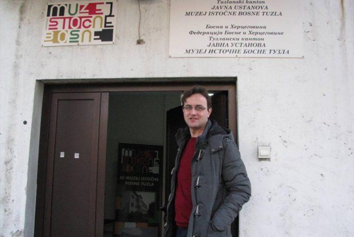 muzej-istocne-bosne-u-tuzli-bogat-sa-30-000-eksponata-cuvar-historije-bih-selio-se-18-puta-foto.jpg