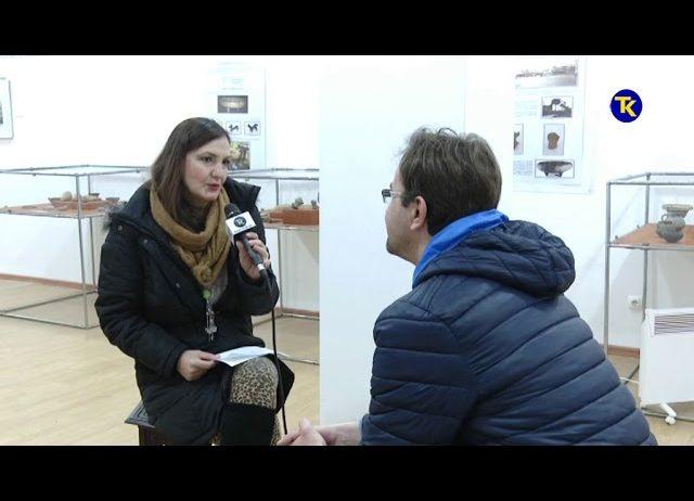 sa-novom-aplikacijom-lakse-do-muzeja-istocne-bosne-u-tuzli-rtvtk.jpg