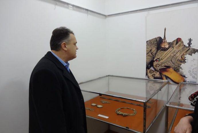ju-muzej-istocne-bosne-tuzla-posjetili-su-ministrica-za-kulturu-sport-i-mlade-t.jpg