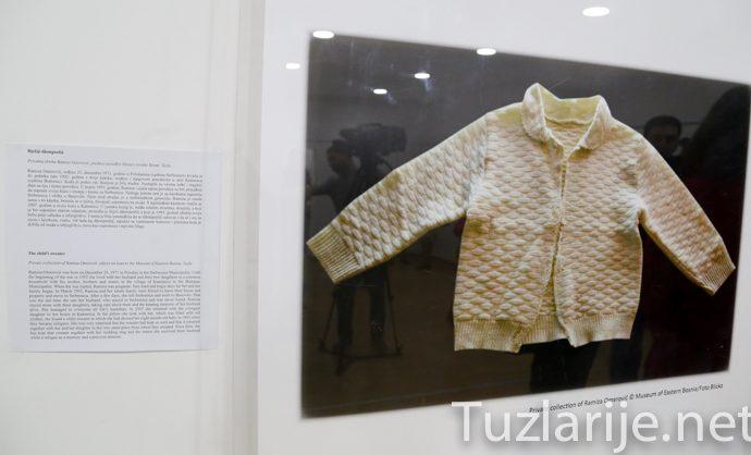 izlozba-u-muzeju-istocne-bosne-predmeti-izbjeglica-pricaju-zajednicku-pricu.jpg