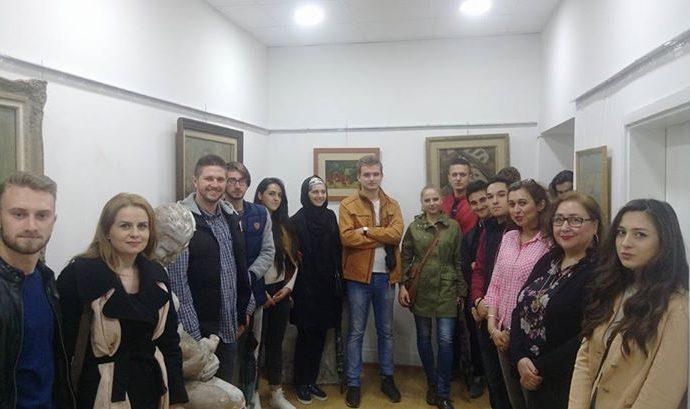 studenti-odsjeka-historija-filozofski-fakultet-tuzla-posjetili-su-danas-muzej.jpg