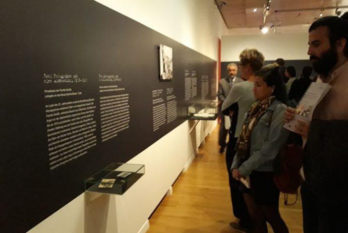 sa-otvaranja-izlozbe-biti-izbjeglica-evropski-narativ-u-muzeju-grada-beca-16.jpg