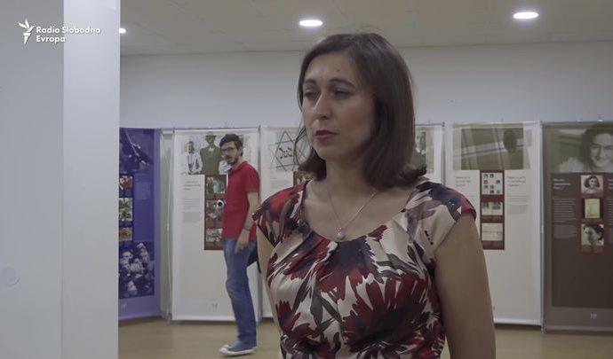 u-tuzli-je-u-muzeju-istocne-bosne-otvorena-izlozba-anna-frank-historija-istori.jpg