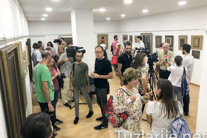 muzej-istocne-bosne-predstavljen-zivot-i-rad-10-istaknutih-tuzlanskih-umjetnika.jpg