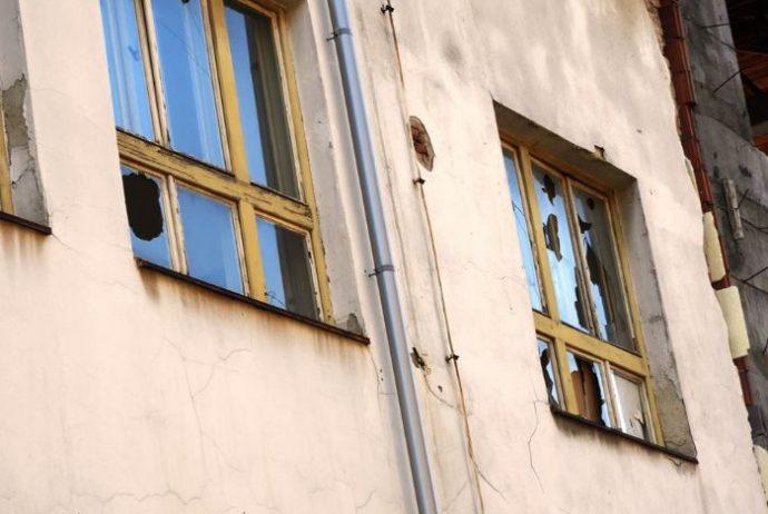 ju-muzej-istocne-bosne-na-meti-vandalskih-napada.JPG