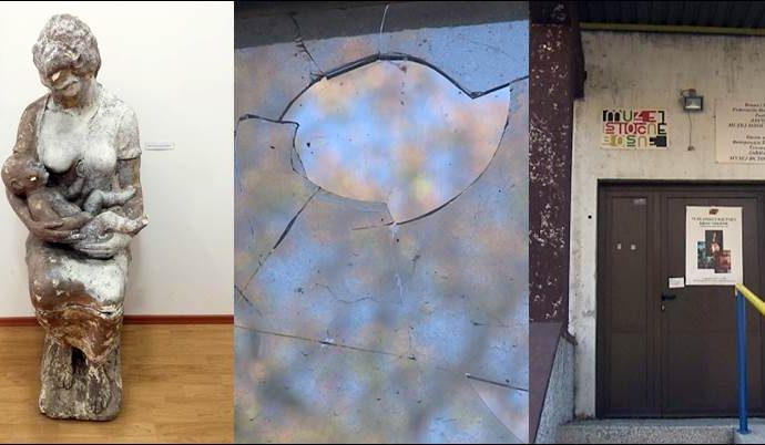 video-muzej-istocne-bosne-u-tuzli-na-meti-vandala-ugrozeno-preko-30-000-vrijednih-eksponata.jpg