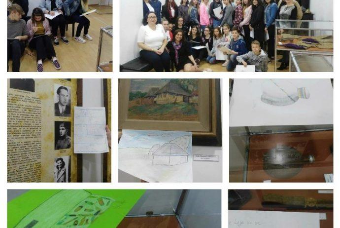 muzej-istocne-bosne-tuzla-obiljezio-medunarodni-dan-muzeja.jpg
